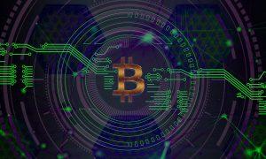 Bitcoin Revolution bietet ab jetzt mehr